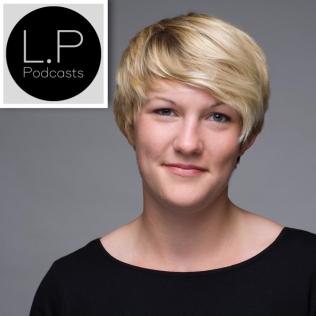 LPP Caroline Bird