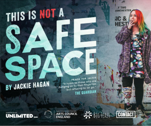 safe space promo.png