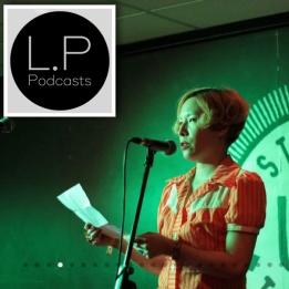LPP Jane Yeh