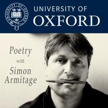 poetry-simon-armitage