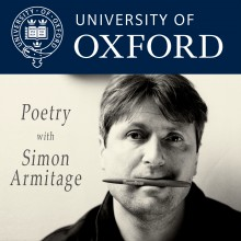 poetry-simon-armitage