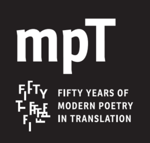 csm_MPT_50_92c6ed3fa8